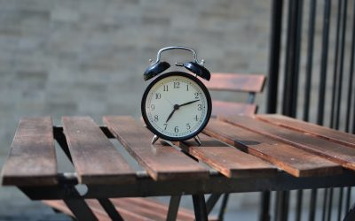 Here's How To Save An Hour A Day Starting Tomorrow