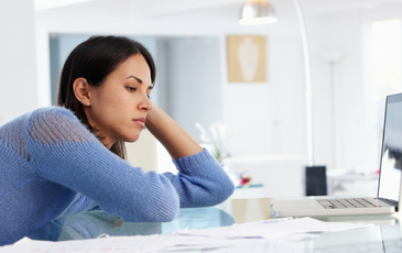 How To Handle Your Stress And Regain Balance In Your Life