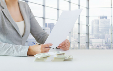 Here's how to systematize everything from invoicing to tax preparation